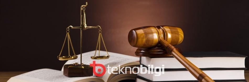 Boşanma davasında kimler şahitlik yapabilir, Boşanma davasında kimler şahitlik yapabilir ?