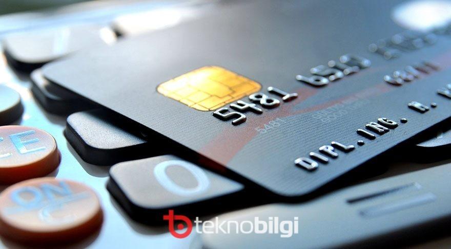 Kredi Kartı Borcumu Ödemezsem Ne Olur, Kredi Kartı Borcumu Ödemezsem Ne Olur