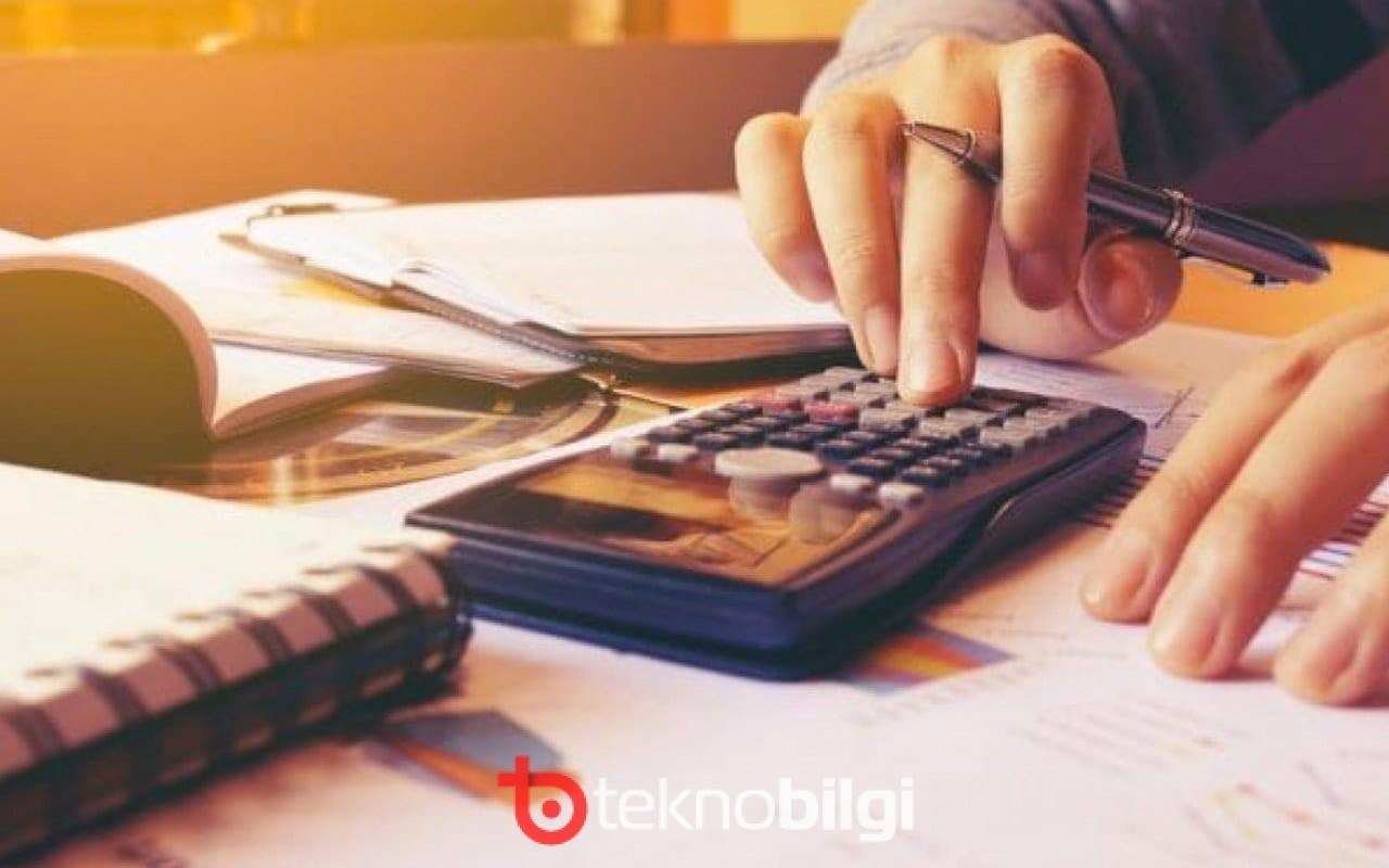 , Kredi notu yüksek olanlar maksimum ne kadar kredi alabilir