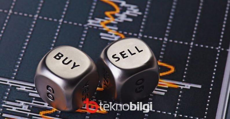 , Forex Piyasasının Avantajları Nelerdir?