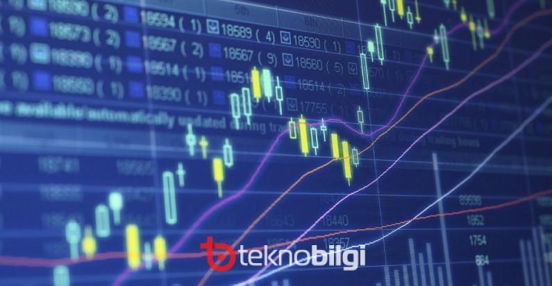 Forex Piyasası Yatırım Yapmak için Uygun mu?