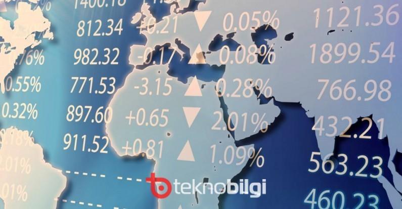 Forex Piyasasında Nasıl Yatırım Yapabilirim?