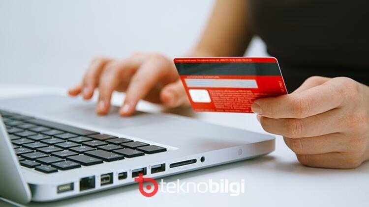 Kredi Kartı Harcama Sözü Nedir ?