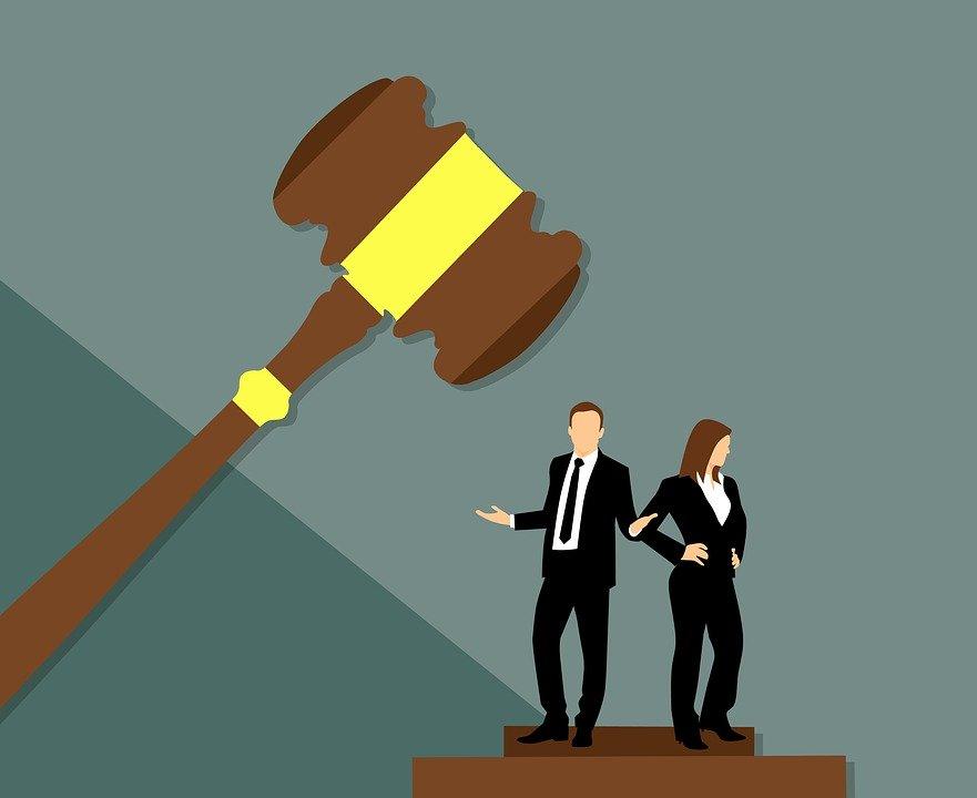 Anlaşmalı boşanma nasıl olur, Anlaşmalı Boşanma Nasıl Olur ?