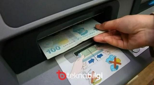 Hesap İşletim Ücreti Almayan Bankalar, Hesap İşletim Ücreti Almayan Bankalar 2021