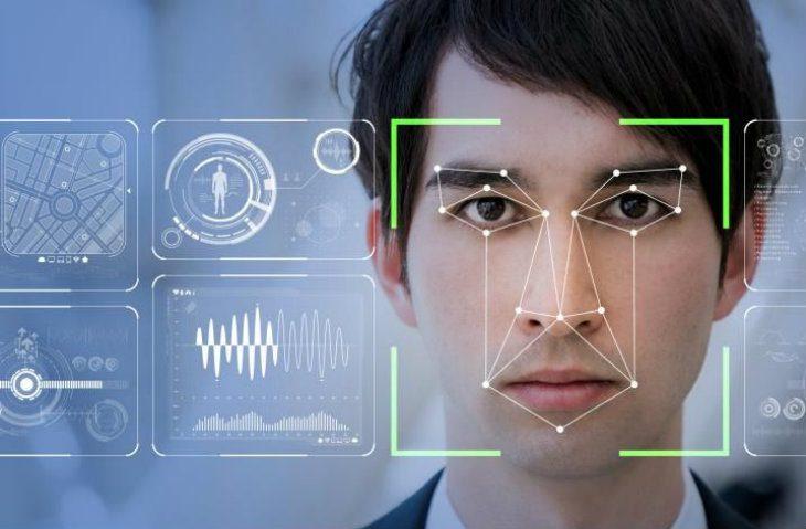 , Biyometrik Güvenlik Sistemleri