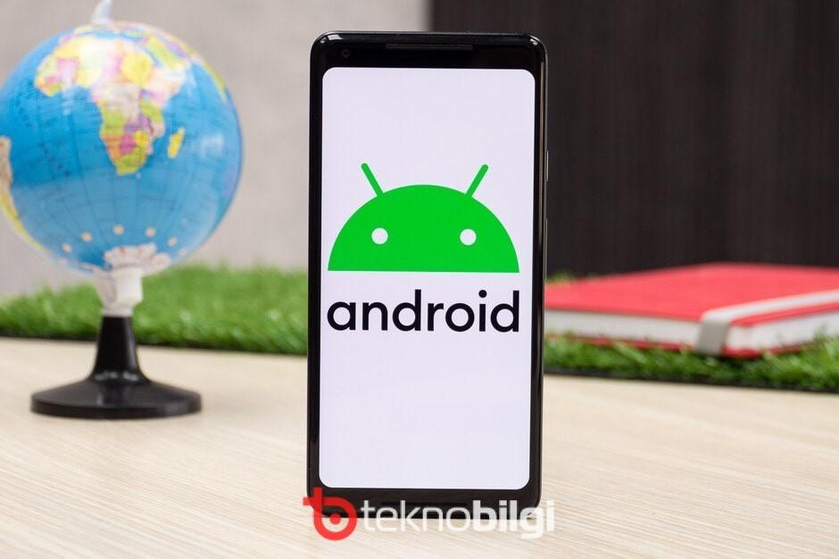 Android Sürüm Düşürme, Android Sürüm Düşürme Nasıl Yapılır, Dikkat Edilmesi Gerekenler Nelerdir?
