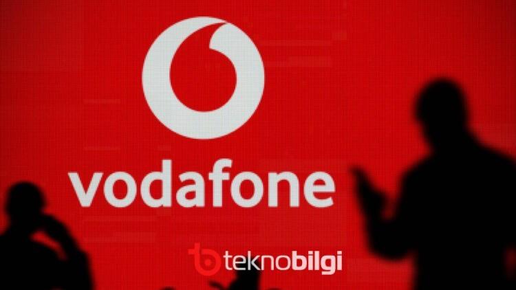 vodafone ramazan bedava internet, Vodafone Ramazan Bedava İnternet 2021