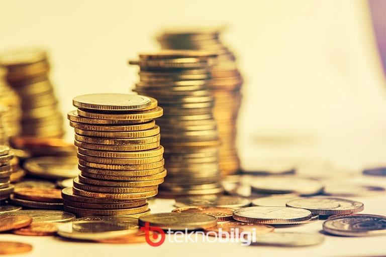 Ziraat Bankası Altın Hesabı Nedir, Ziraat Bankası Altın Hesabı Nedir