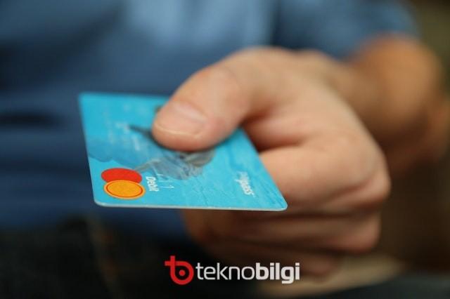 Hesap İşletim Ücreti Almayan Bankalar, Hesap İşletim Ücreti Almayan Bankalar 2020
