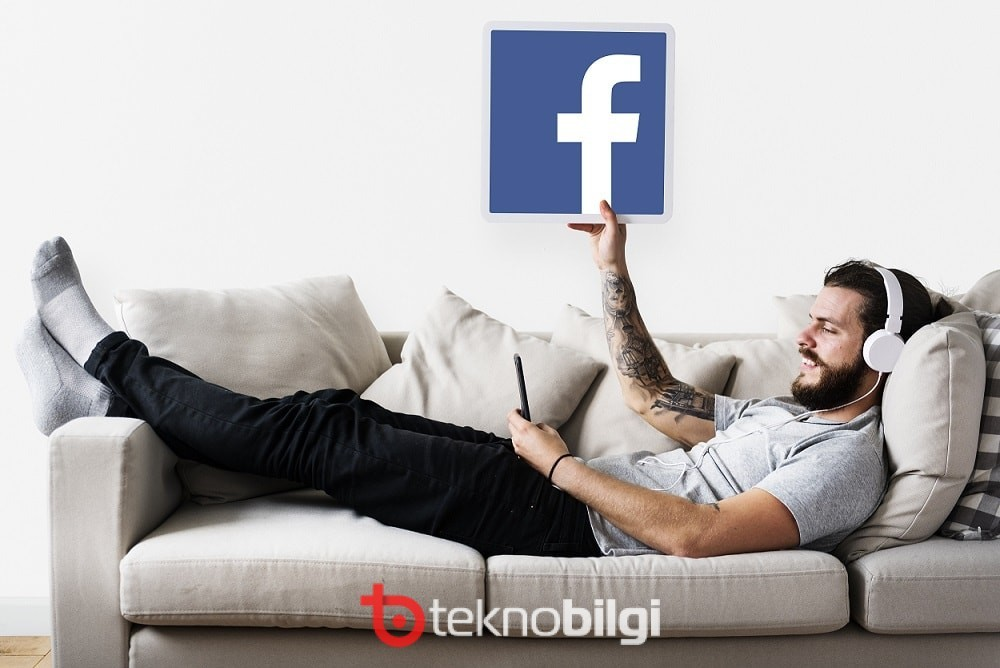 Facebook Canlı Yayına Konuk Nasıl Alınır, Facebook Canlı Yayına Konuk Nasıl Alınır