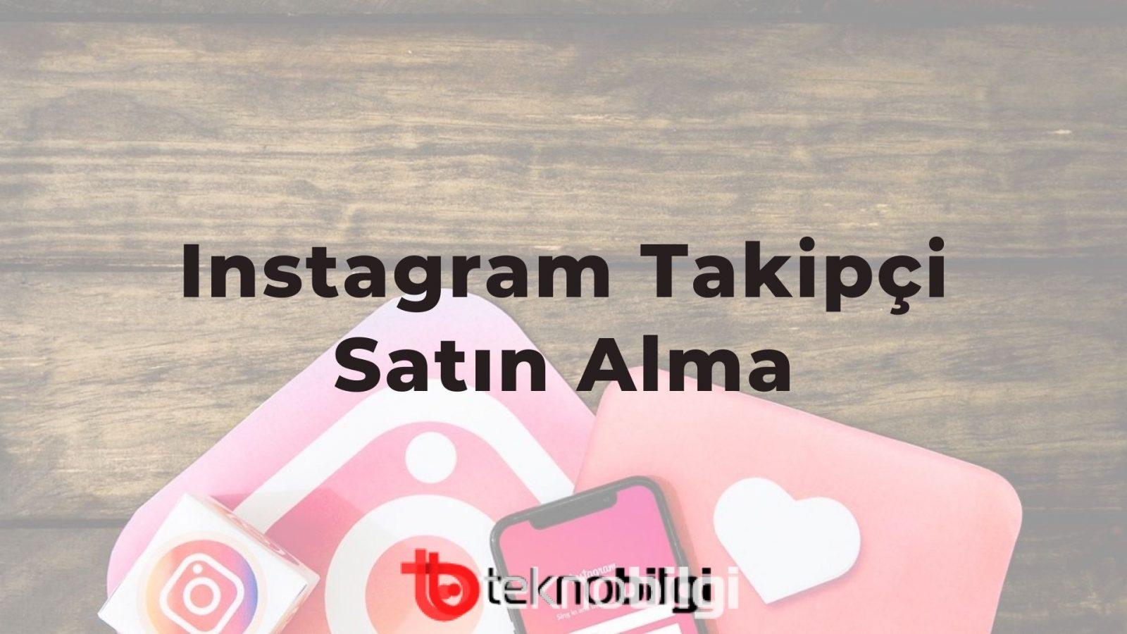 instagram takipci kasma 2020 en ucuz turk takipci satin al youtube Instagram Takipci Satin Al 2021 Detayli Anlatim Teknobilgi