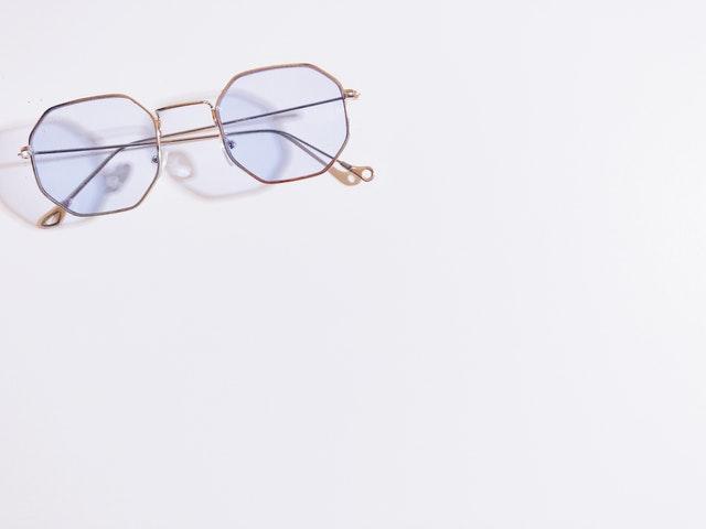 En İyi Gözlük Camı Hangisi?, En İyi Gözlük Camı Hangisi?