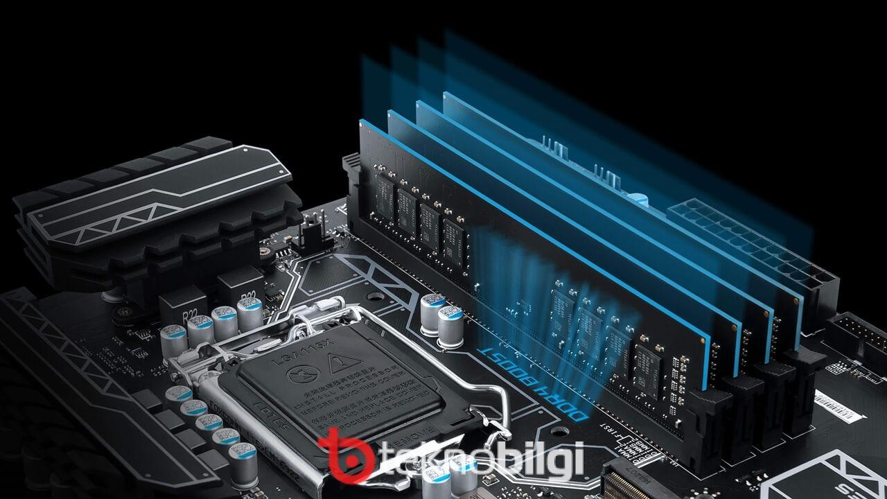4 GB RAM Fiyatları