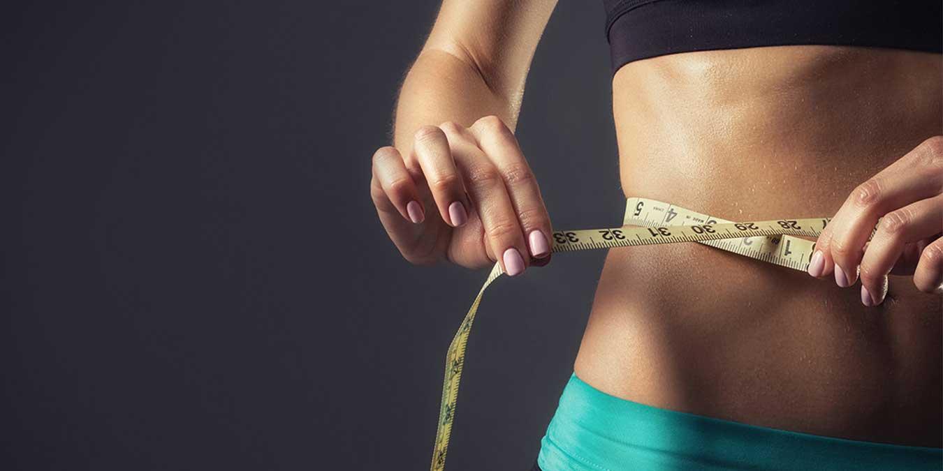 Vücut ve ruh sağlığınız için kilo verin