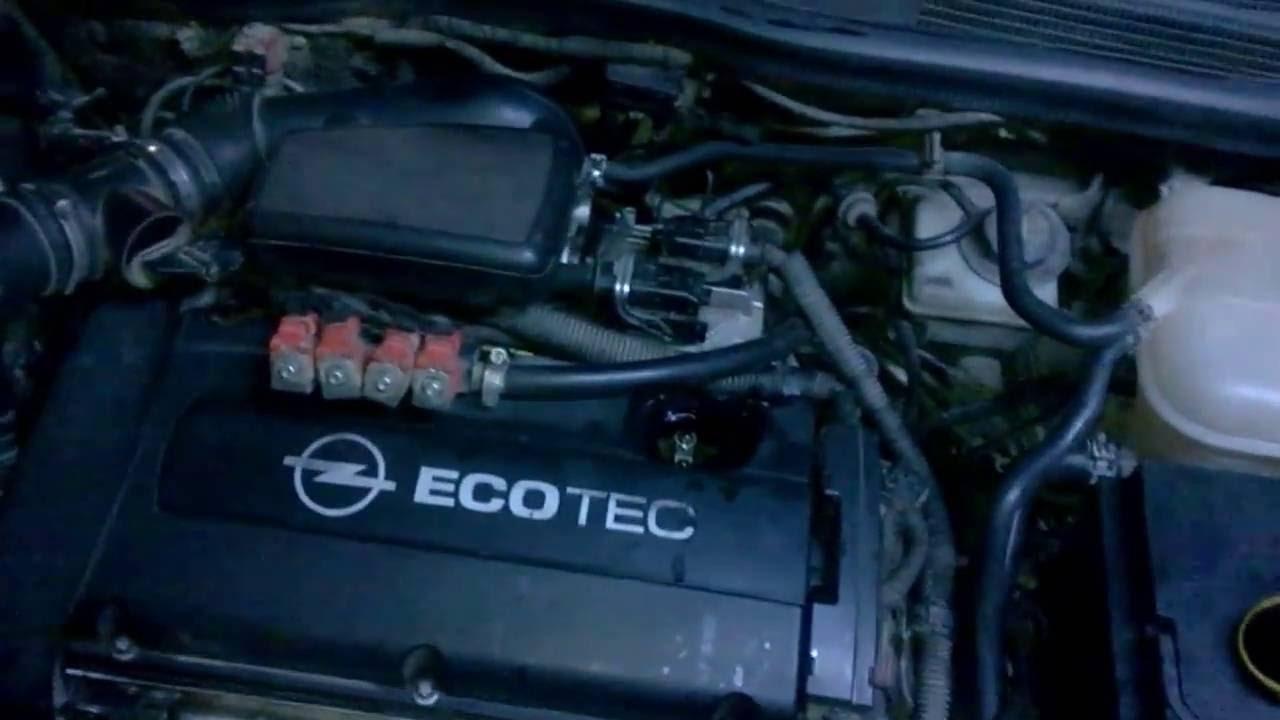 Motor Yağ Yakması Nasıl Engellenir ?