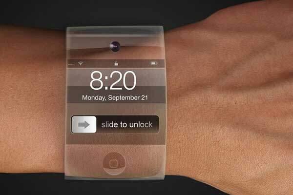 , Akıllı Saat Nedir?